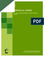 servicio_al_cliente
