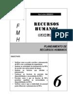 AT06-PlaneamentoRHsDoc