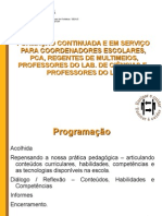 formação-maio-2011