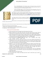 ShivYog Sadhana_ the Golden Book