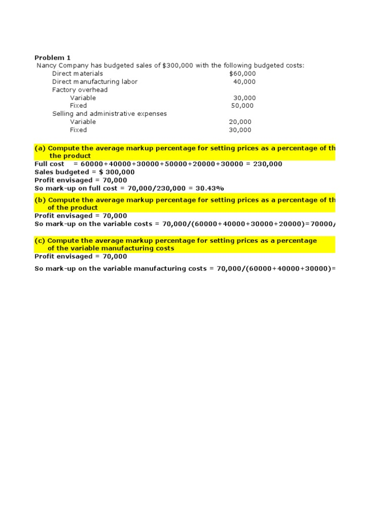 Microbiology case study 7 quizlet