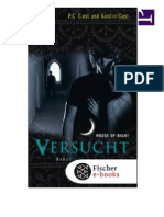 House of Night - 6 Versucht