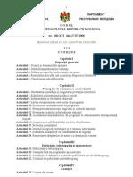 codul_audiovizialului