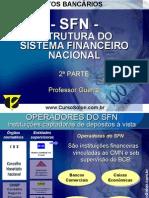 Sfn2 Cursosolon.com.Br