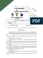 PORT-6%C2%BAANO(2%C2%AAFASE)2009_2010