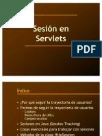SesionServlets-tr