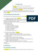 Fus+®e +á eau (2)