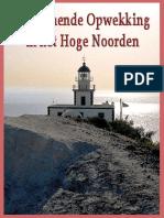 De Komende Opwekking in het Hoge Noorden – Hubert_Luns