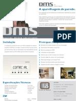 Brochura_DMS