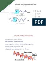 dispositivi e spettrofotometro 2011