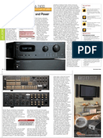JBL 2600 | Loudspeaker | Wire
