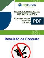 32ª_aula_Rescisão_de_Contrato[1]