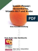 vitaminb17broschuere