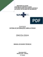 Manual Oncologia 2010 12 Edicao Atualizada04!11!2010