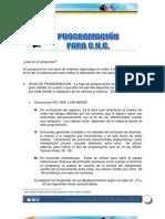 programacion_cnc