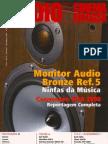 Audio 07 08 Roth Alfie