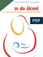 Efeitos Do Alcool Na Gravidez