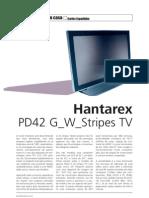 ACS_09_06_Hantarex