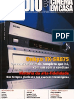 Sonance RFGI Audio 02 08