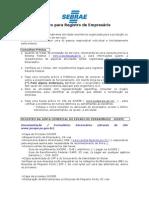 Roteiro_Registro_Empresario