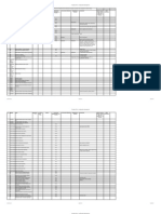 Master Transition Plan Document (2)