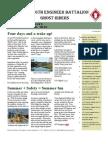 June 2011 FSC Newsletter
