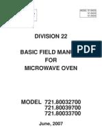 Microhood Service Manual.