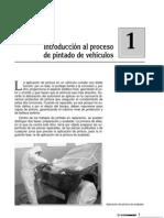 CFPreparacionSuperficiesEXTRACTO