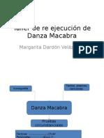 Dardon_Trabajo Final Danza Macabra