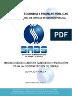 DBC-OBRAS