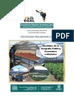 Programa Final Eje Economico 2011preli