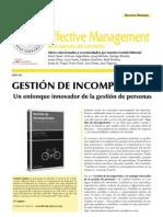 331_Gestion_de_Incompetentes