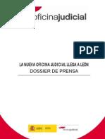 Dossier_de_prensa_NOJ_León (1)