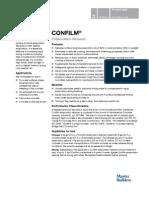 CONFILM_DS 3.07