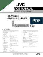 HR-S5901U_HR-S5911U