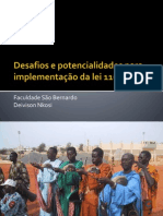 Desafios_e_potencialidades_para_implementação_da_lei_11645-08