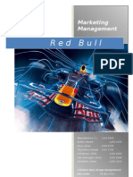 Red Bull Final Rev for Printing
