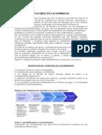 Coaching Para Empresas[1]