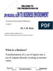 1 Introduction++to+Business+Environment