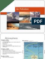 5625.Air Pollution (1)