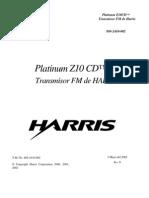 1. Manual Del Transmisor 1_40