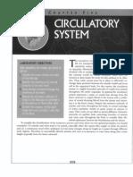 Lab FetalPig Circulatory