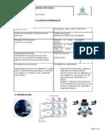 Guia REDES1 Convencional - Copia