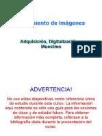 TI02 - AdquisicionDigitalizacionMuestreo