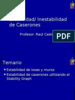 16-Estabilidad_de_caserones