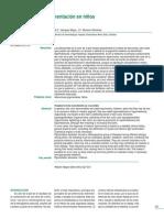 Trastornos_pigmentacion(1)