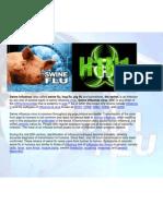 H1N1 Copy (A.J)