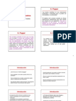 Clase 14 Sterman - Evaluacion de Modelos