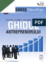 ghidul-antreprenorului-cuprins