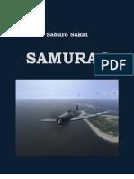 Saburo Sakai - Samuraj